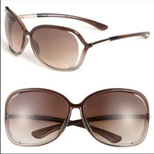🌸Tom Ford RAQUEL Sunglasses
